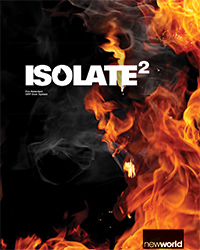 Isolate2-Fire-Door-1