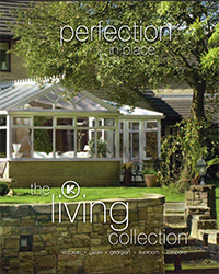 The-K2-Living-Collection-Brochure-1
