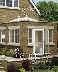 The-K2-Orangery-Collection-Brochure-1