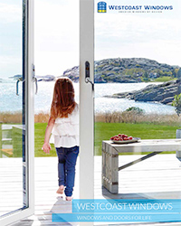 Westcoast-Windows-Brochure-1