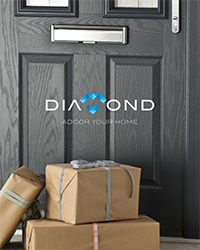 diamond-new-1